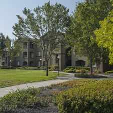 Rental info for Miramonte and Trovas Apartments