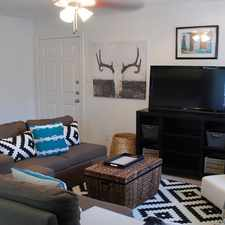 Rental info for Remington Meadows in the Fort Worth area
