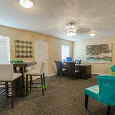 Rental info for Pipers Cove Apartments