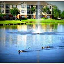 Rental info for Windsor Lake Apartments