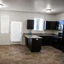 Rental info for Eastgate at Greyhawk