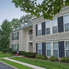 Rental info for Sycamore Ridge