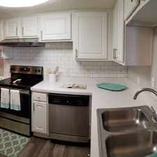Rental info for Northgreen at Carrollwood in the Tampa area
