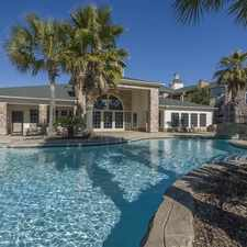 Rental info for The Club at Copperleaf