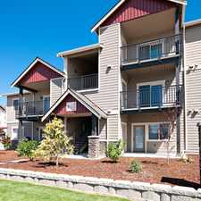 Rental info for The Arbors at Edgewood