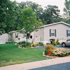Rental info for Rambush Estates