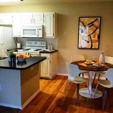 Rental info for Lumina Apartments in the Gresham area