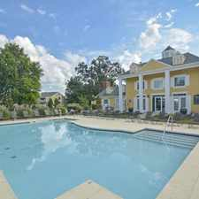 Rental info for Riverchase Apartments in the Kensington area