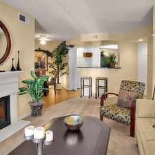 Rental info for Brookwood Villas