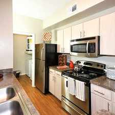 Rental info for Emory at Horizon North