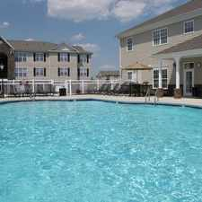 Rental info for Alexandria Park in the High Point area