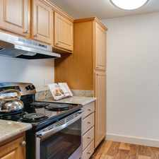Rental info for Island Park in the 98032 area