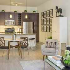 Rental info for Helios in the Hampden South area