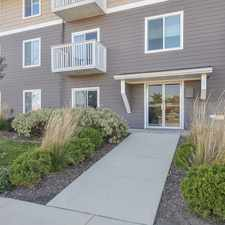 Rental info for Briarwood Apartments in the Marion area