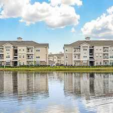 Rental info for Sonoma Pointe in the Kissimmee area