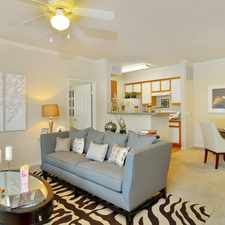 Rental info for IMT Woodland Meadows