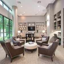 Rental info for Belle Meade at River Oaks in the Houston area