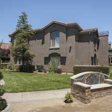 Rental info for Stonelake Apartment Homes in the Elk Grove area