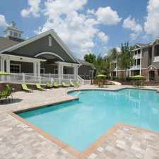 Rental info for Retreat at John's Creek