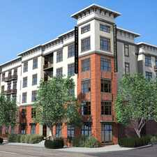 Rental info for Marble Alley Lofts