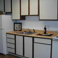 Rental info for Pinewood Village Apartments in the Garden City area