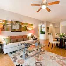 Rental info for Ventura Lofts