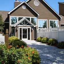 Rental info for Mallard Creek
