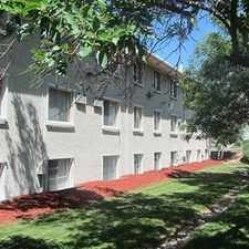 Rental info for Cherry Ridge Apartments in the Expo Park area