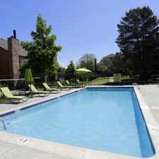 Rental info for The Park at Canyon Ridge in the Dayton Triangle area