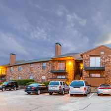 Rental info for Stone Ridge