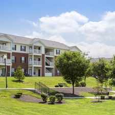 Rental info for Fieldstone At Glenwood Crossing