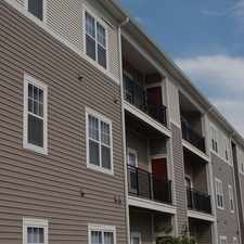 Rental info for Apartments at Grand Prairie