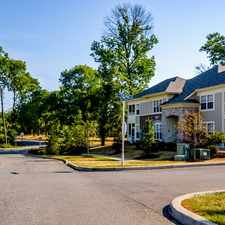 Rental info for StoneBridge Luxury Apartment Homes
