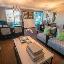 Rental info for ILARA in the Milpitas area