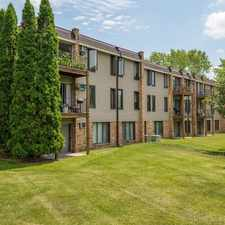 Rental info for Windsor South Apartments