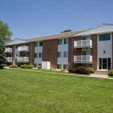 Rental info for Harrisburg Apartments