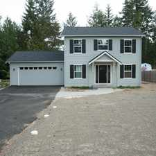 Rental info for Lease to Own! Quiet Country Living! NEW!