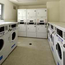 Rental info for 3 bedrooms Apartment - Summerset is a community offering a great residential environment. $775/mo