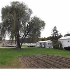 Rental info for Two bedroom apartment in a 4-unit farm house. $875/mo
