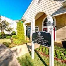 Rental info for Promenade Boiling Springs