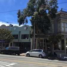 Rental info for 1506 Church Street