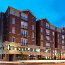 Rental info for The Stratum On Highland