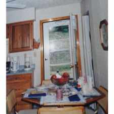 Rental info for Cute Three Bedroom Frame For Rent