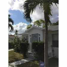 Rental info for 12 NW 52nd St 12 NW 52nd St Miami, FL 33127-1902