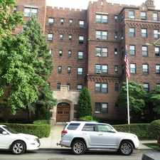 Rental info for Ava Place, Jamaica, NY 11432, US in the Jamaica area