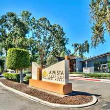 Rental info for Alvista Canyon in the Riverside area