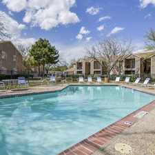 Rental info for Northridge Court Apartment Homes