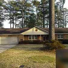 Rental info for House for rent in Elizabeth City. Pet OK!