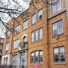 Rental info for 611 N. 20th Street in the Milwaukee area
