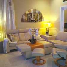 Rental info for 6781 Hollandaire Drive West
